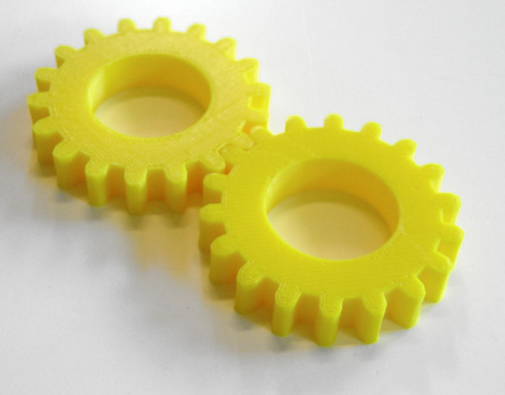 ArtiglioAR3D - 3D PrinterAR3D - 3D Printer - stampante 3D FFF dentale professionalecon doppio estrusoreArtiglioThe excellence in dental techniques